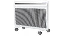 Θερμοπομπός Philco PIH/AG-1000E IH