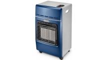 Θερμάστρα Υγραερίου Delonghi IR3010.BL