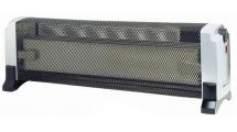 Θερμοπομπός Rohnson Turbo R-063 1500 Watt