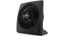 Ανεμιστήρας Box Fan Primo 15727 18cm Μαύρο