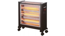 Θερμοπομπός Quartz Primo LX-1502H 2400 Watt