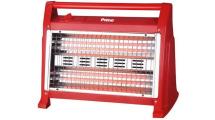 Θερμάστρα Χαλαζία Primo LX-2830 1600 Watt