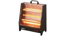 Θερμάστρα Χαλαζία Primo LX-1505 2100 Watt