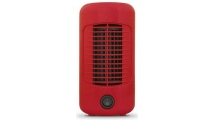 Ανεμιστήρας Mini Primo 15759 20cm Κόκκινο
