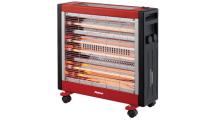 Θερμάστρα Χαλαζία Primo SYH-1208D 2400 Watt