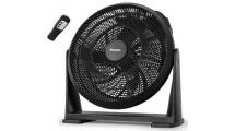 Ανεμιστήρας Box Fan Primo 15745-R 40cm Μαύρο