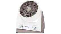 Ανεμιστήρας BOX FAN Primo EFBA 10 25cm Λευκό