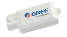 WiFi Module Για Κλιματιστικά Gree Bora