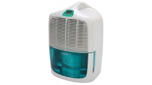 Αφυγραντήρας Olimpia Splendid Aquaria Thermo 16 Pure 3i 16 lt