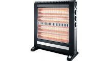 Θερμοπομπός Quartz Rohnson R-8015