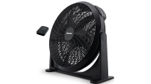 Ανεμιστήρας Box Fan Primo 15880-R Μαύρο