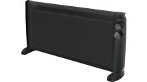 Θερμοπομπός Rohnson Mica R-072 2000 Watt