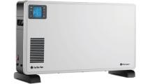 Θερμοπομπός Rohnson R-019 2300Watt