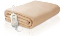 Ηλεκτρική Κουβέρτα Primo SG 150x80