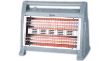 Θερμοπομπός Primo Quartz LX-2830 1200 Watt