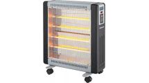 Θερμάστρα Quartz Primo SYH-1835 2400 Watt