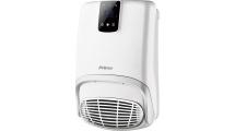 Αερόθερμο Μπάνιου Primo PRBH-81004 2000 Watt