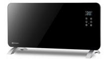Θερμοπομπός Rohnson R-030B Glass
