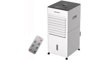 Ανεμιστήρας Air Cooler Rohnson MOD R-871 Λευκό