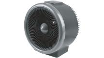 Αερόθερμο Δωματίου Midea NF20-18URB 2000 Watt