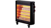 Θερμοπομπός Quartz Primo SYH-1209D 2400 Watt