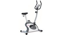 Ποδήλατο Γυμναστικής Toorx BRX-60