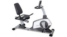 Ποδήλατο Γυμναστικής Toorx BRX-R90 Motorised