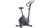Ποδήλατο Γυμναστικής Pegasus Riva BC-81500