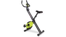 Ποδήλατο Γυμναστικής Everfit BFK Slim New