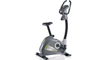 Ποδήλατο Γυμναστικής Kettler Avior M Axos Line HT1002-300