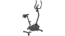 Ποδήλατο Γυμναστικής Toorx BRX-35