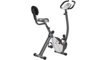 Ποδήλατο Γυμναστικής Toorx BRX Compact Multifit
