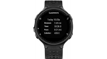 Garmin Forerunner 235 Black & Grey