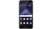 Smartphone Huawei P9 Lite 2017 16GB 4G Dual Sim Black