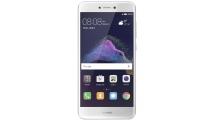 Smartphone Huawei P9 Lite 2017 16GB 4G Dual Sim White
