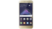 Smartphone Huawei P9 Lite 2017 16GB 4G Dual Sim Gold