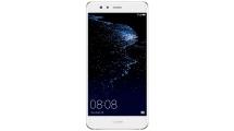 Smartphone Huawei P10 Lite 32GB 4G Dual Sim White