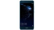 Smartphone Huawei P10 Lite 32GB 4G Dual Sim Blue