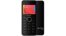 Κινητό Τηλέφωνο eSTAR Q20 Dual Sim Black