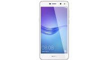 Smartphone Huawei Y6 2017 16GB 4G Dual Sim White