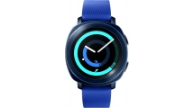 SmartWatch Samsung Gear Sport Blue