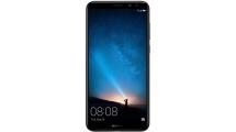 Smartphone Huawei Mate 10 Lite 64GB 4G Dual Sim Black