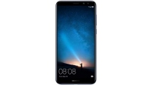 Smartphone Huawei Mate 10 Lite 64GB 4G Dual Sim Blue