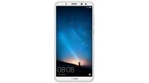 Smartphone Huawei Mate 10 Lite 64GB 4G Dual Sim Gold