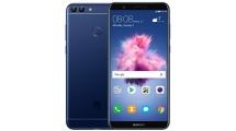 Smartphone Huawei P Smart 32GB 4G Dual Sim Blue