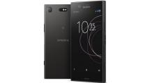 Smartphone Sony Xperia XA1 Plus 32GB 4G Dual Sim Black