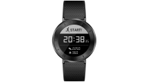 SportWatch Huawei Fit Black