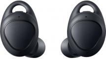 Bluetooth Samsung Gear IconX 2018 black