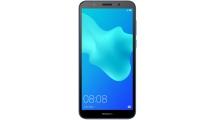 Smartphone Huawei Y5 2018 16GB Dual Sim Blue