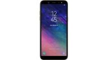 Smartphone Samsung Galaxy A6 32GB Dual Sim Gold
